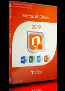 download Microsoft Office Pro Plus 2019 v1908 Build 11929 x64