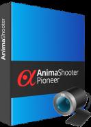 download AnimaShooter Pioneer v3.8.18.8