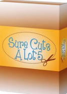 download Craft Edge Sure Cuts A Lot Pro v5.043