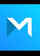 download MAGIX Movie Studio 18 Platinum v18.1.0.24 (x64)