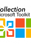 download Microsoft Toolkit Collection Pack September  2018