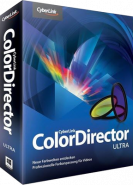 download CyberLink ColorDirector Ultra v7.0.3129.0