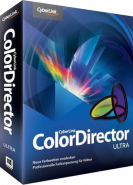 download CyberLink ColorDirector Ultra v8.0.2103.0 (x64)