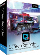 download CyberLink Screen Recorder Deluxe v4.2.9.15396