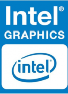 download Intel Graphics Driver for Windows 10 27.20.100.9030 (x64)