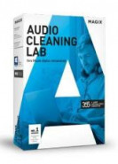 download Magix Audio Cleaning Lab 2018 v23.0.0.19