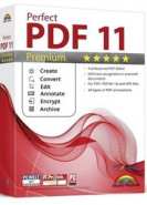 download Perfect PDF Premium v11.0.0.0