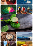 download Mega Wallpaper Mix Pack 36