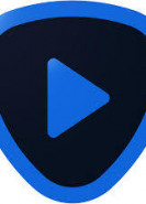 download Topaz Video Enhance AI v2.3.0 (x64)