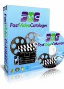 download Fast Video Cataloger v8.0.5 (x64)