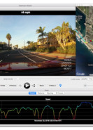 download Dashcam Viewer v3.5.1 (x64)