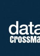 download DATAKIT CrossManager 2021.3 Build 2021.06.23 (x64)