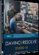 download Blackmagic Design DaVinci Resolve Studio v16.2.3.15 (x64)