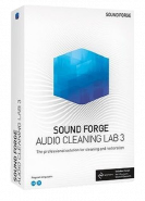 download MAGIX SOUND FORGE Audio Cleaning Lab 3 v25.0.0.43 (x64)