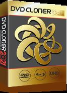 download DVD-Cloner Gold 2021 v18.50.1466 (x64)
