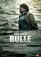 download Der gute Bulle