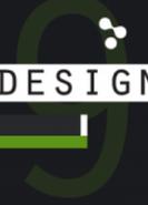 download Derivative TouchDesigner Pro 099.2020.23680 (x64)