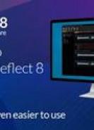 download Macrium Reflect Server Plus v8.0.5945 WinPE (x64)