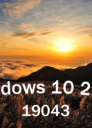 download Microsoft Windows 10 All-in-One 21H1 Build 19043.962 (x64) + Software + Microsoft Office 2019 ProPlus Retail