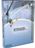 download DICAD Strakon Premium 2018