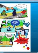 download Digital Comic Studio Deluxe v1.0.5.0