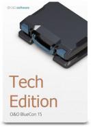 download O&ampO BlueCon Admin / Tech Edition v17.3.7209 + WinPE