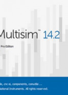download Multisim v14.2 Pro