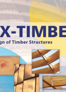 download Dlubal RX-TIMBER v2.19.01 (x64)