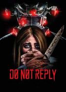 download Do Not Reply