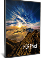 download Machinery HDR Effects v3.0.86 (x64)