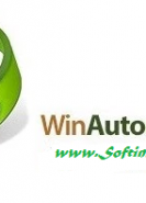 download WinAutomation Professional Plus v8.0.1.4934