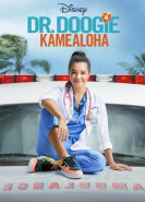 download Doogie Kamealoha, M.D.