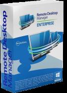 download Remote Desktop Manager Enterprise 2021.1.20.0