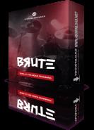 download uJAM Virtual Drummer BRUTE v2.1.1 (x64)