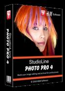 download StudioLine Photo Pro v4.2.65