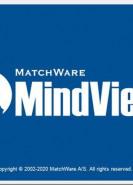 download MindView v8.0.23084