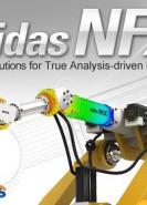 download midas NFX 2021 R1 build 202105-03