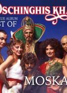 download Dschingis Khan - Moskau - Das neue Best of Album (2018)