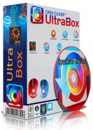 download OpenCloner UltraBox v2.80 Build 234