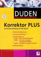 download Duden Korrektor v13.2.622