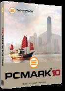 download Futuremark PCMark 10 v2.1.2508 (x64)