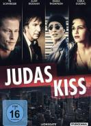 download Judas Kiss (1998)