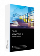 download DxO ViewPoint v3.1.10 Build 276 (x64)