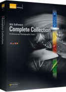 download Nik Complete Collection by DxO v2.0.4