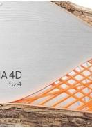 download Maxon CINEMA 4D Studio S24.111 (x64)