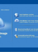 download Acronis True Image WD Edition v24.0.1.34190
