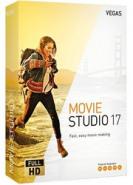download MAGIX VEGAS Movie Studio v17.0.0.176 (x64)