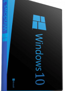 download Windows 10 19H2 x64 v1909 Build 18363.719 Aio 16in2 March 2020