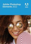 download Adobe Photoshop Elements 2022 (x64)