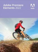 download Adobe Premiere Elements 2022 (x64)